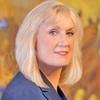 Barbara-Hammers-Business-Portrait-sq-100x