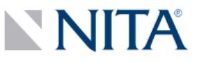 NITA org logo