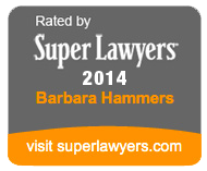 superlawyers_v2